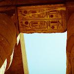 Egypt Edits (196 of 606).jpg