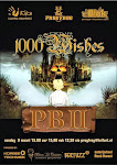 2014-03-09 Rockopera 1.000 wishes by PBII @ Progfrog Blok Nieuwerkerk aan den Ijsel