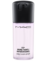 MAC_Work It Out_PrepPlusPrimeFixSizedToGo_Lavender_white_300dpi_1