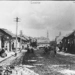 107-Losonc-Kossuth Lajos utca.jpg