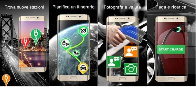 nextcharge-app-elettriche-auto