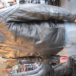 east-side-re-rides-belstaff_672-web.jpg