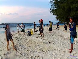 pulau harapan, 16-17 agustus 2015 skc 019