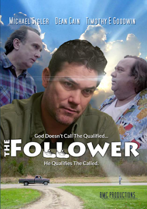 The Follower 2019 Latino HD 1080P Descargar