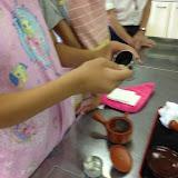 4お茶の葉のすくい方[1].jpg
