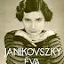 Janikovszky Éva: Naplóm 1938-1944