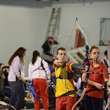 Trofeo Casciarri 2013 - RIC_1188.JPG