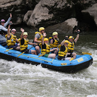 Summit Adventure 2015 - IMG_0741.JPG