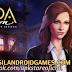 Download Linda Brown: Serie Interativa v1.5.3 APK MOD TODOS OS EPISÓDIOS E MAIS - Jogos Android