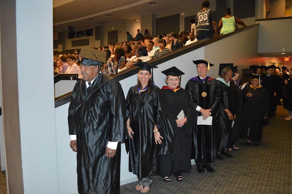UAHT Graduation 2017 - 20170509-DSC_5127.jpg
