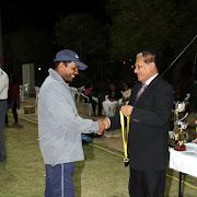 slqs cricket tournament 2011 418.JPG