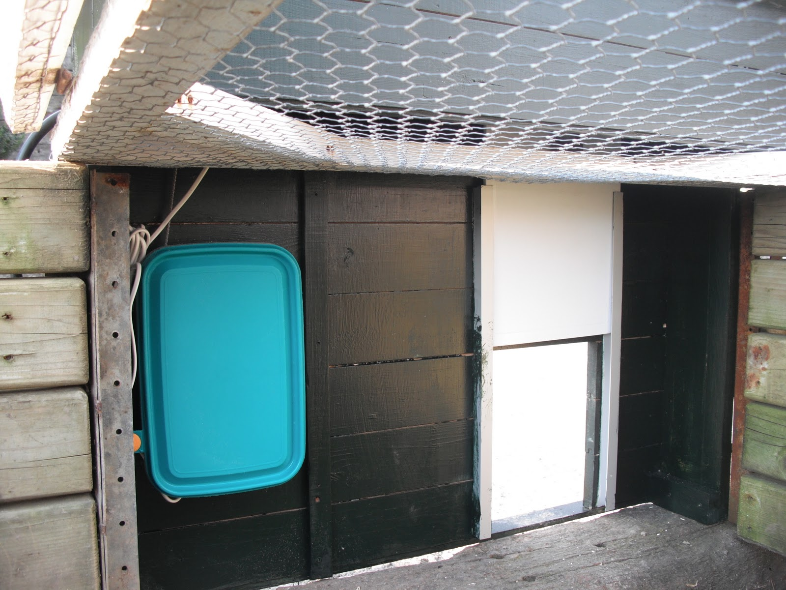motor puerta automatica leroy merlin