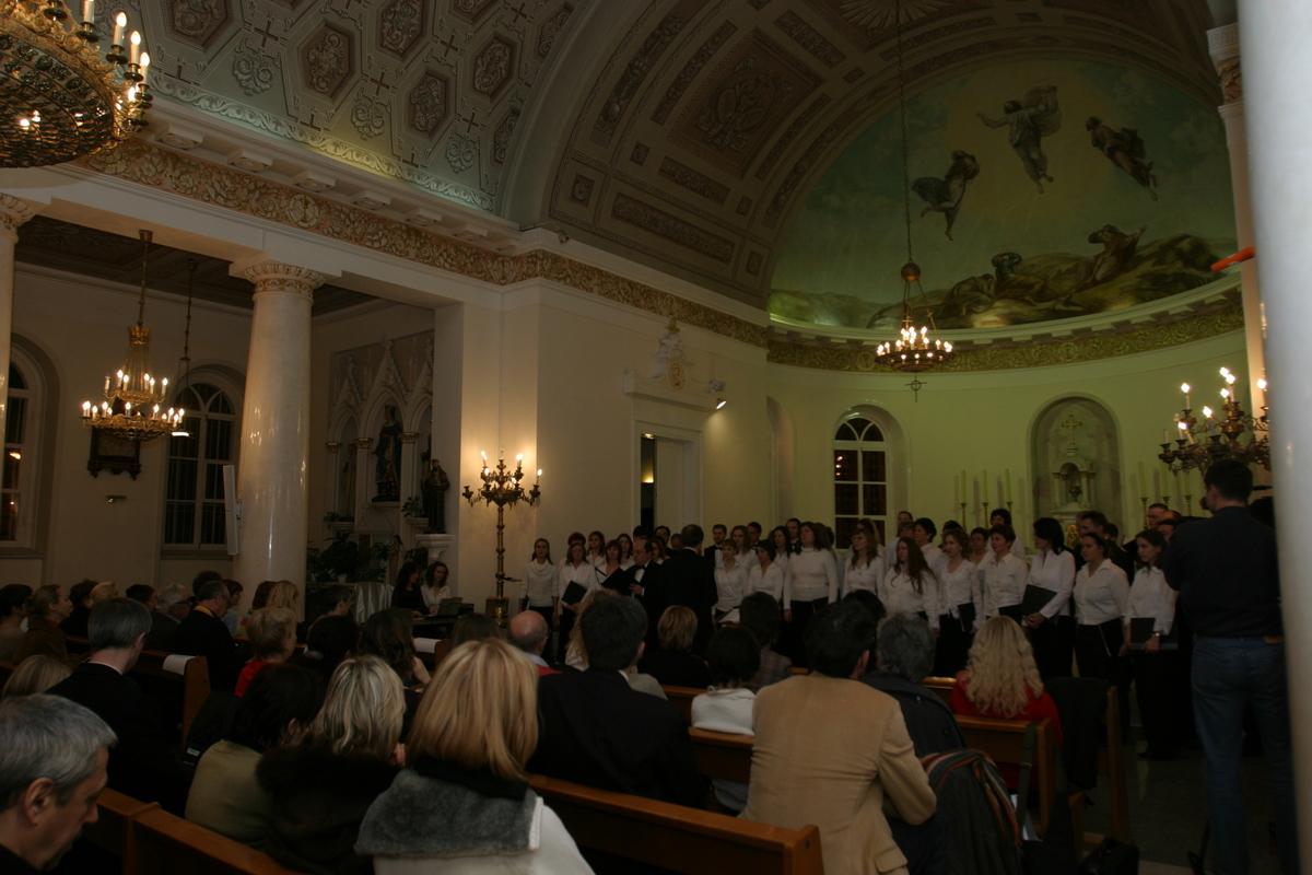 2006-winter-mos-concert-saint-louis - IMG_0965.JPG