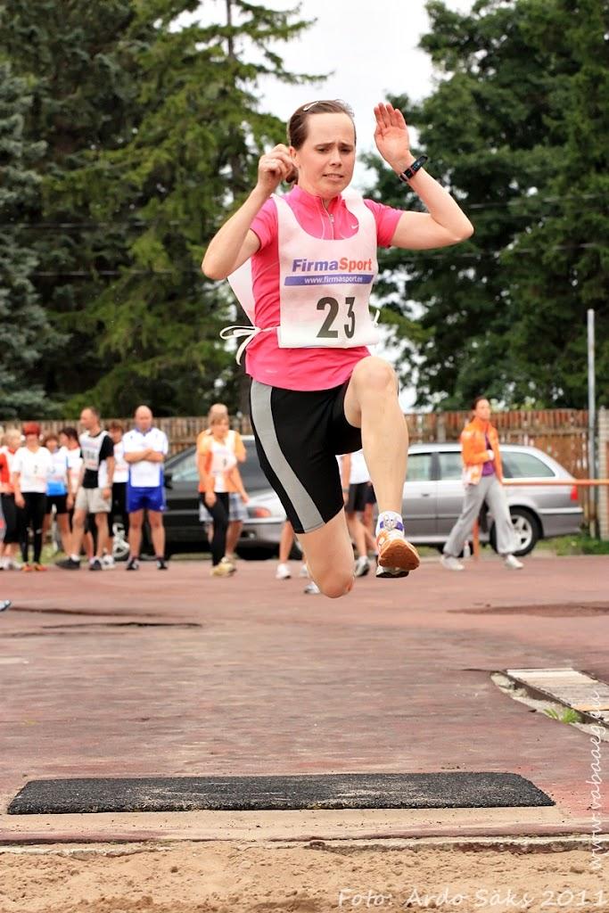 15.07.11 Eesti Ettevõtete Suvemängud 2011 / reede - AS15JUL11FS182S.jpg