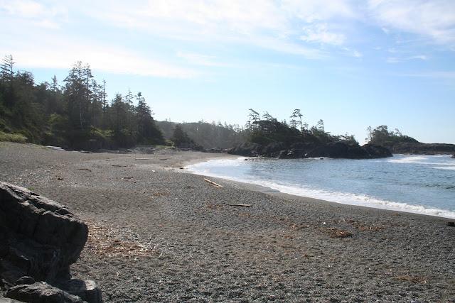 2012 - IMG_5475_South_Beach.JPG