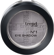 4010355224736_trend_it_up_No_1_Eyeshadow_080