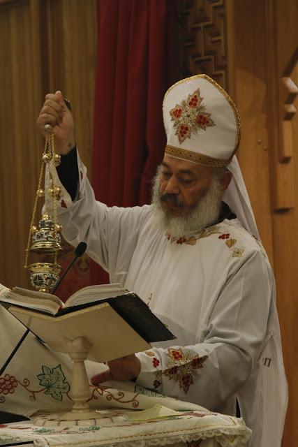 Deacons Ordination - Dec 2015 - _MG_0110.JPG