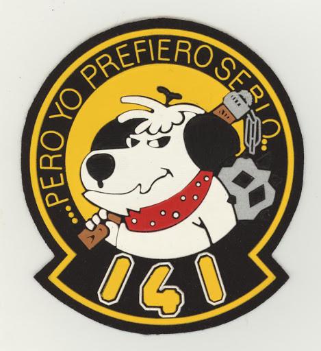 SpanishAF 141 esc v1.JPG