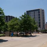 Dallas Fort Worth vacation - 100_9702.JPG