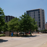 Dallas Fort Worth vacation - 100_9702.JPG
