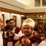 Ordination of Fr. Reweis Antoun - _MG_0988.JPG