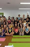 2012.7.13.1533b.JPG