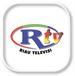 Riau TV Streaming Online
