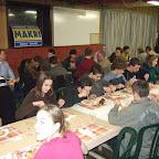 06-03-04 spaghettiavond 053.JPG