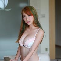 [XiuRen] 2014.06.24 No.163 丽莉Lily丶 [60P] 0027.jpg