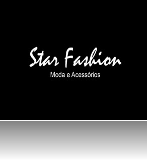 03 Star Fashion