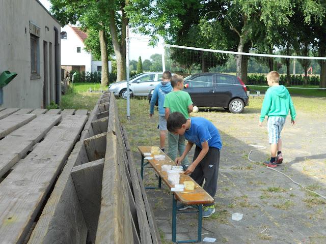Welpenkamp Ruisbroek 2016 - DSCN1300.JPG