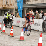 2013.05.30 Tour of Estonia, avaetapp Viimsis ja Tallinna vanalinnas - AS20130530TOEVL_246S.jpg