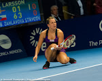 Barbora Zahlavova Strycova - BGL BNP Paribas Luxembourg Open 201 - DSC_6642.jpg