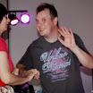 Rock and Roll Dansmarathon, danslessen en dansshows (165).JPG