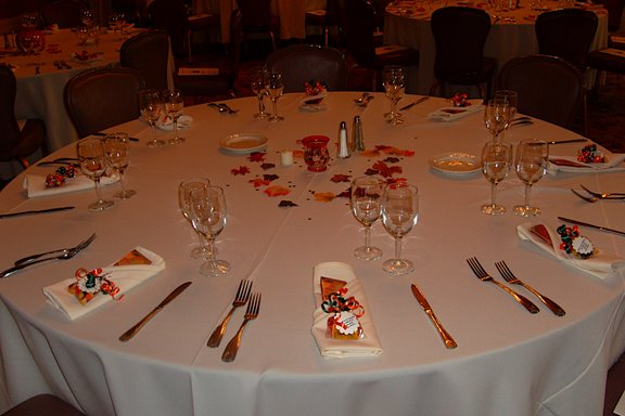 2008 Unity Dinner - S7301238.JPG