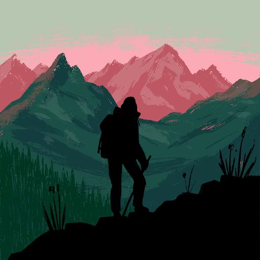 user Moe Hahn apkdeer profile image
