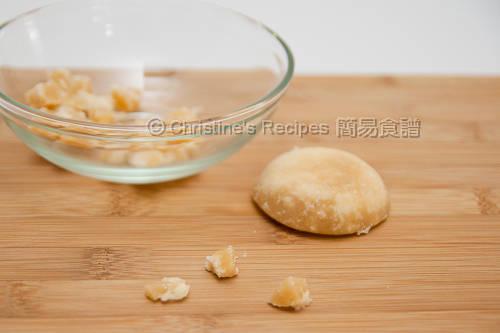 椰糖 Palm Sugar