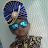 Qutubuddin Siddiquee avatar image