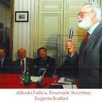 Fallica, Severino, Scalfari.jpg