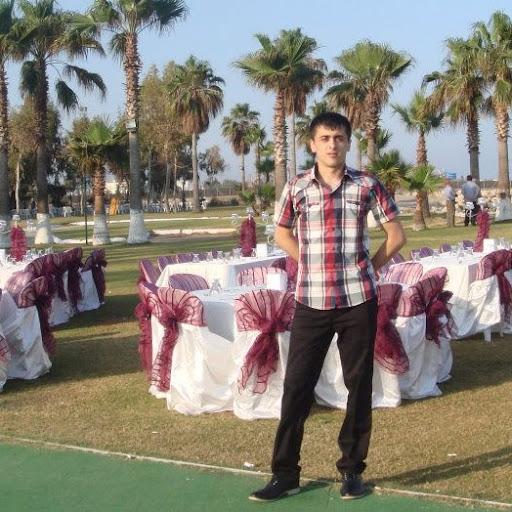 Kemal Akkaya Photo 7