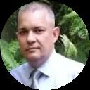 Jose Rafael Fernandes Pereira
