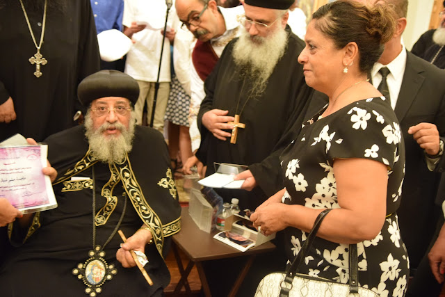 H.H Pope Tawadros II Visit (2nd Album) - DSC_0201%2B%25283%2529.JPG