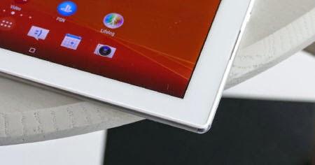 sony_xperia_z4_tablet.jpg