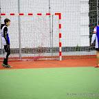 turniej_pk_058.jpg
