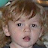 Kenny Kitkat avatar image