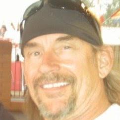 Doug Gardner
