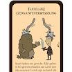 munchkincards003.jpg