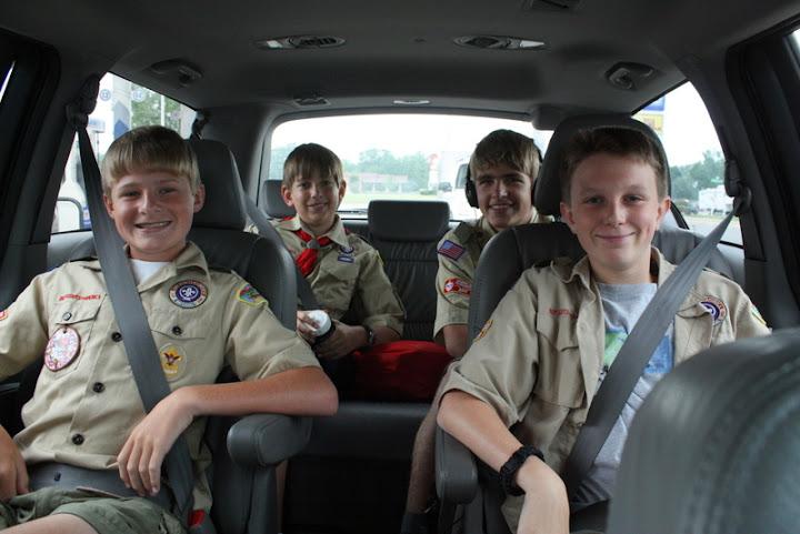 2012 Firelands Summer Camp - IMG_4907.JPG