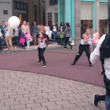 Wit Weekend Arnhem Jill Moves (39).png