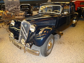 2017.10.23-081 Citroën Traction 11 B 1956